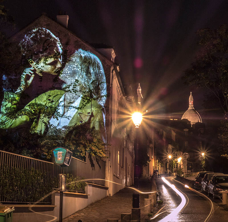 julien-nonnon-digital-street-art-paris-couples-kissing-designboom-vinegret-7