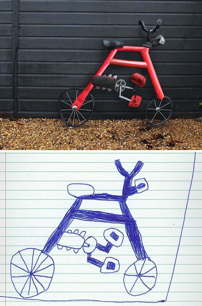 kid-drawings-things-i-have-drawn-dom-vinegret-12