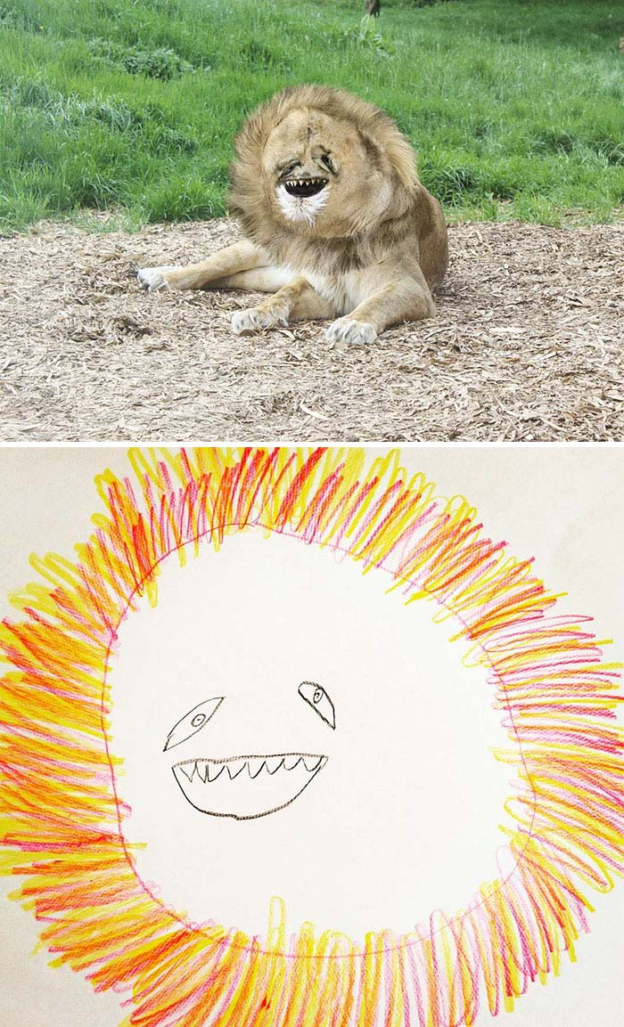 kid-drawings-things-i-have-drawn-dom-vinegret-6