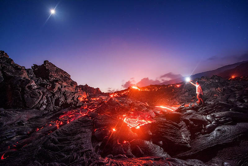 lava-milky-way-meteor-moon-mike-mezeul-ii-hawaii-vinegret-1