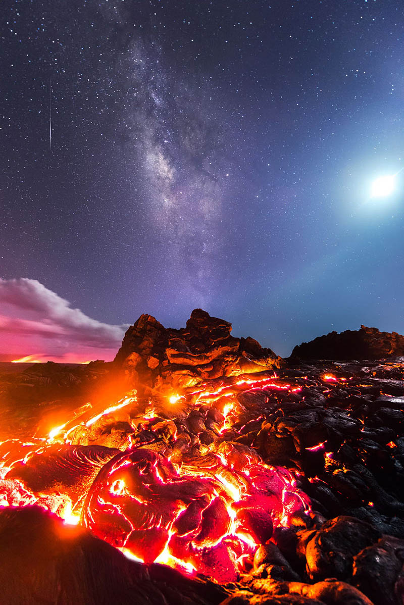 lava-milky-way-meteor-moon-mike-mezeul-ii-hawaii-vinegret-2