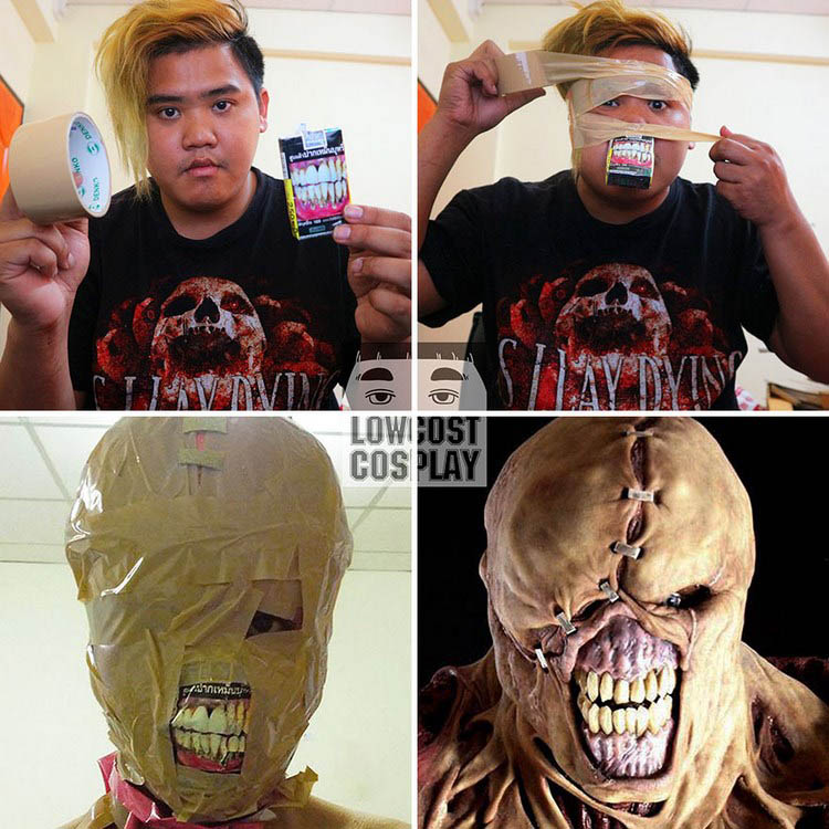 low-cost-cosplay-anucha-saengchart-vinegret-2-1