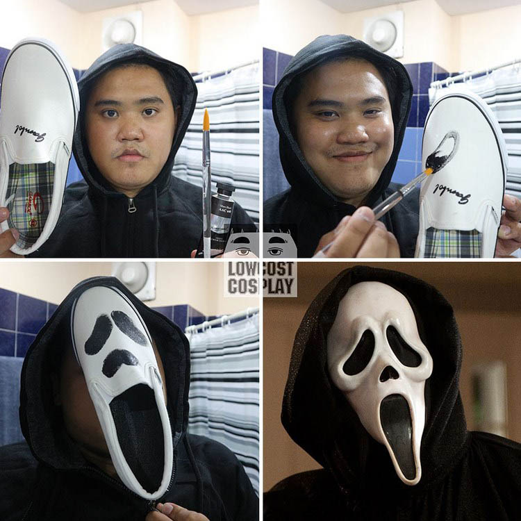 low-cost-cosplay-anucha-saengchart-vinegret-2-13
