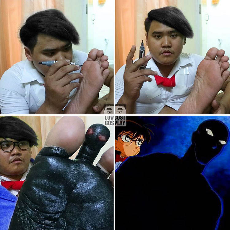 low-cost-cosplay-anucha-saengchart-vinegret-2-16