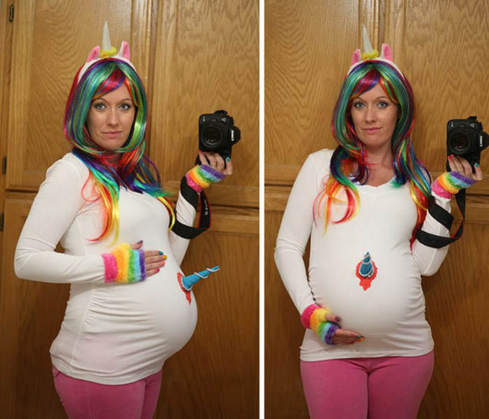 pregnancy-halloween-costume-ideas-vinegret-19