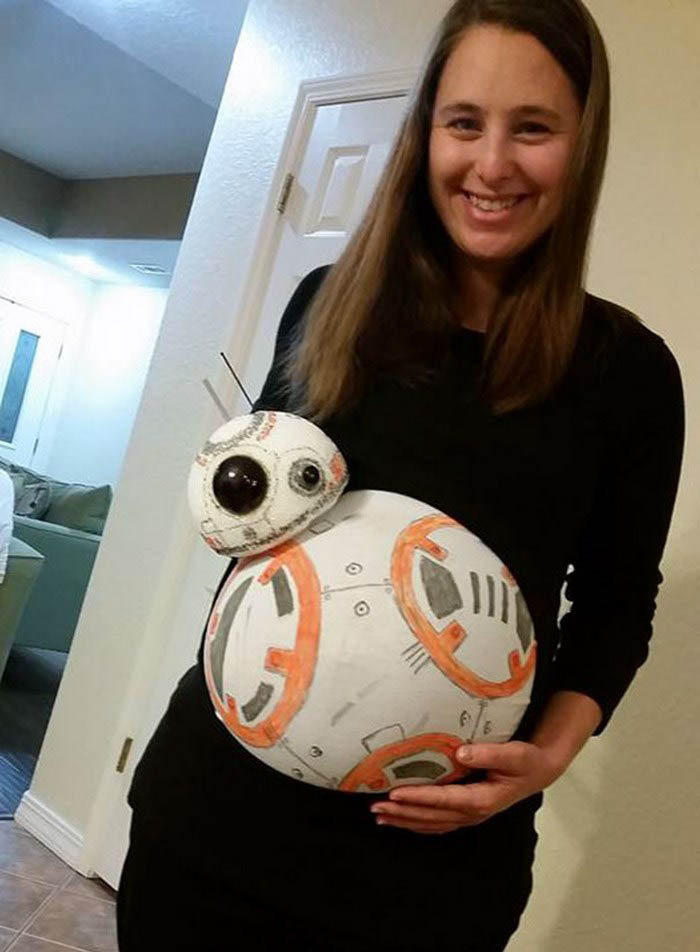 pregnancy-halloween-costume-ideas-vinegret-5