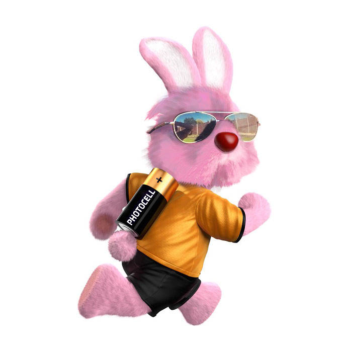 rabbit-wears-sunglasses-photoshop-battle-vinegret-1-5