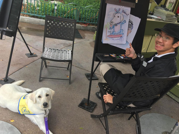 service-dog-caricature-disneyland-vinegret-3