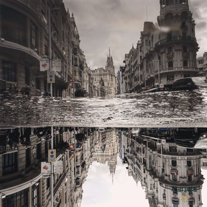 the-parallel-worlds-of-spain_vinegret-5