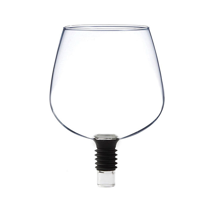 wine-bottle-glass-guzzle-buddy-vinegret-2