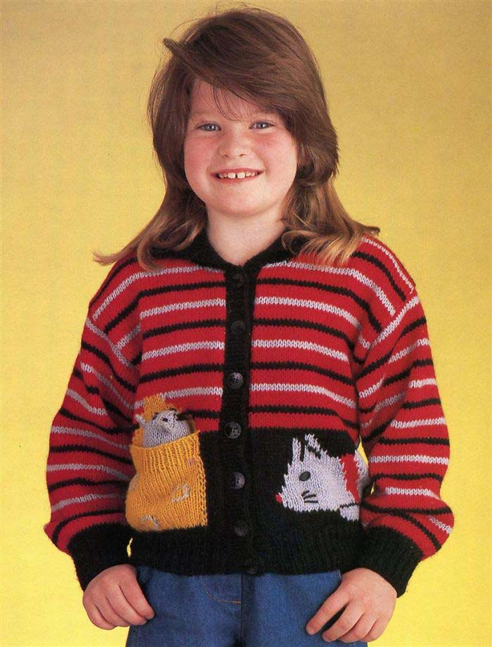 80s-knitted-sweater-fashion-wit-knits-vinegret-3