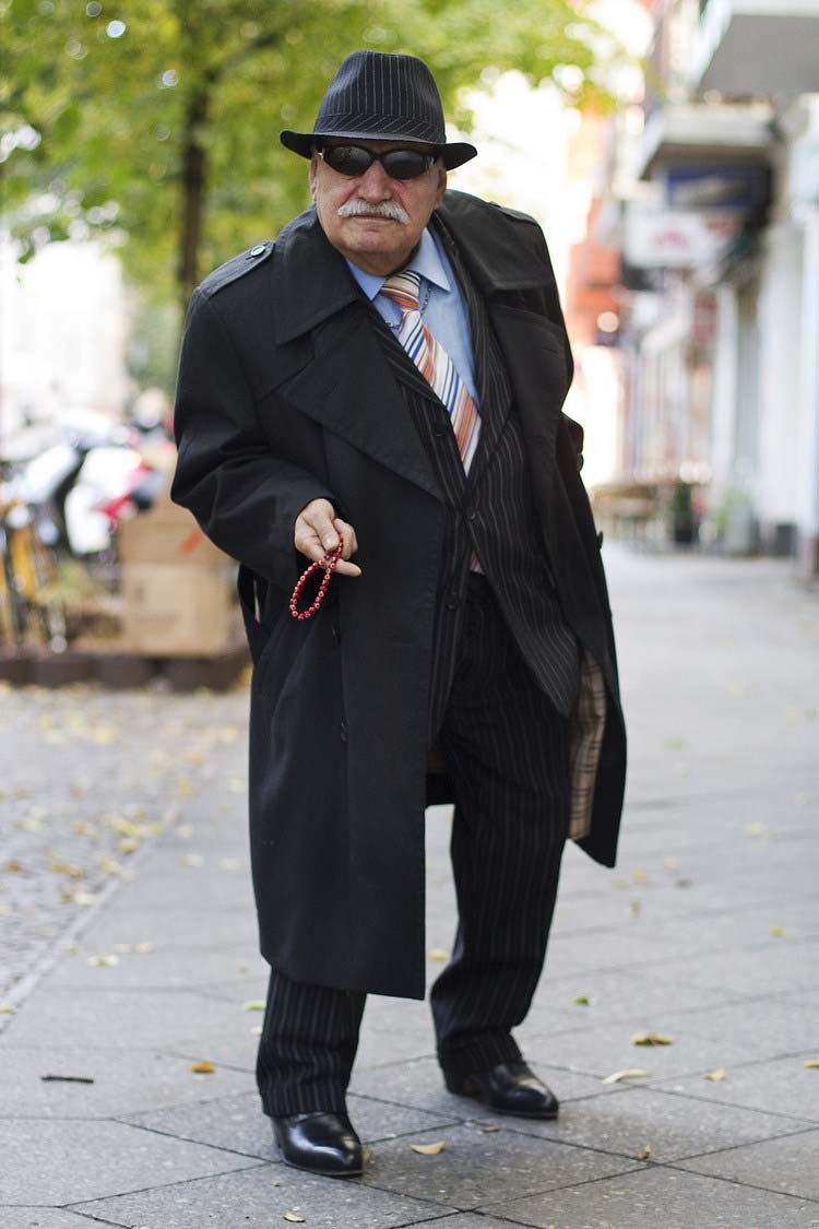 83-year-old-tailor-style-what-ali-wore-zoe-spawton-berlin-vinegret-1