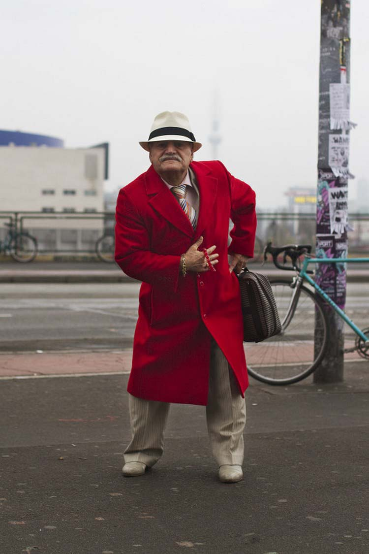 83-year-old-tailor-style-what-ali-wore-zoe-spawton-berlin-vinegret-10