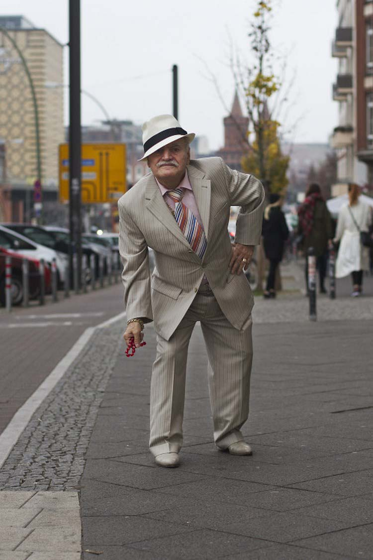 83-year-old-tailor-style-what-ali-wore-zoe-spawton-berlin-vinegret-11