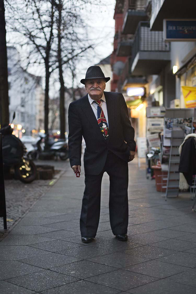 83-year-old-tailor-style-what-ali-wore-zoe-spawton-berlin-vinegret-12