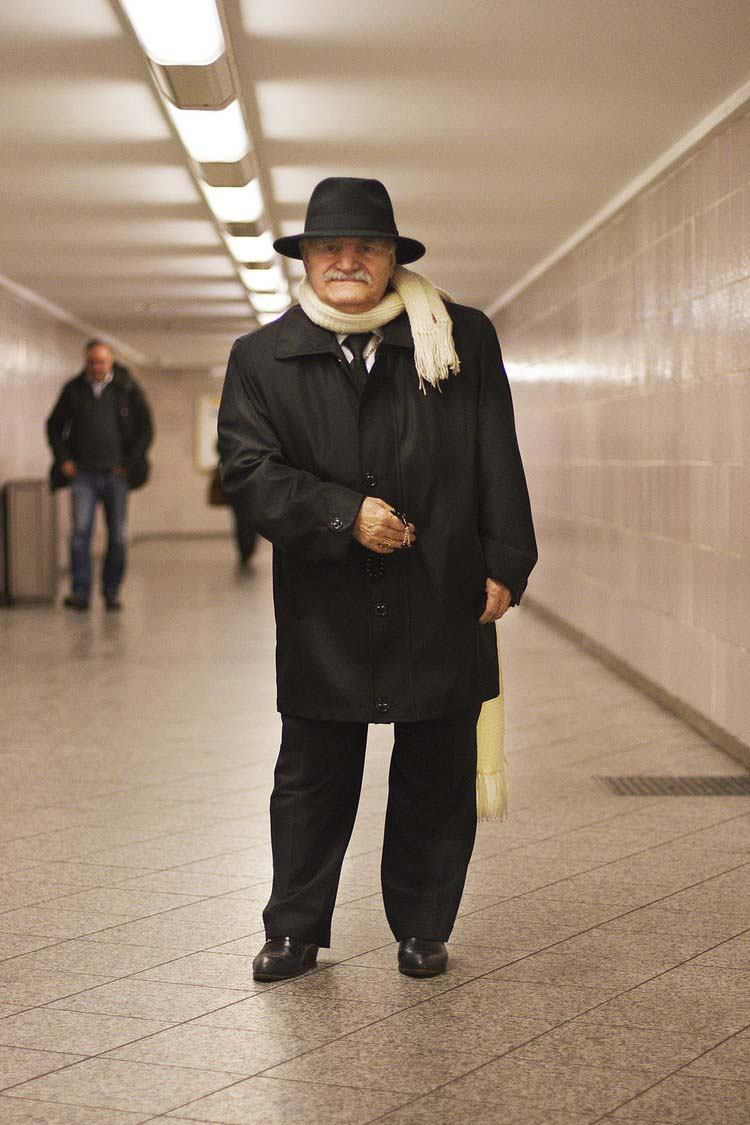 83-year-old-tailor-style-what-ali-wore-zoe-spawton-berlin-vinegret-13