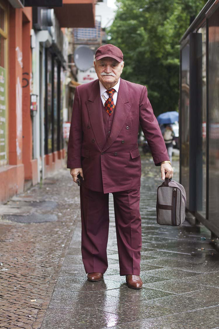 83-year-old-tailor-style-what-ali-wore-zoe-spawton-berlin-vinegret-14