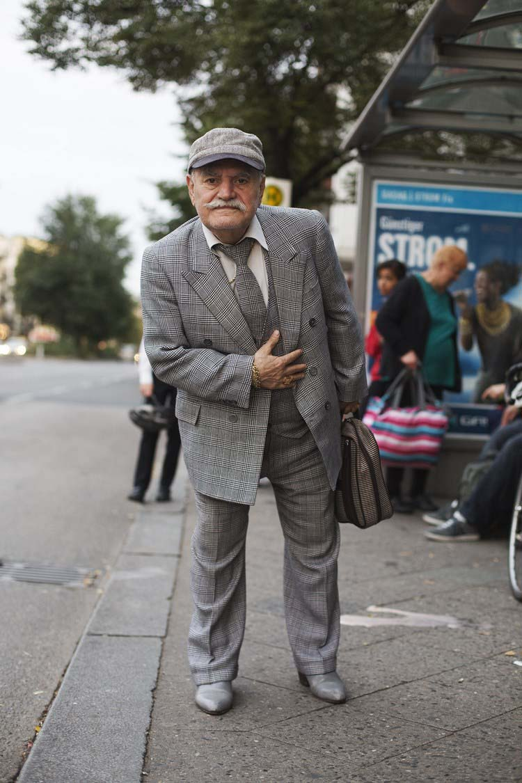 83-year-old-tailor-style-what-ali-wore-zoe-spawton-berlin-vinegret-15