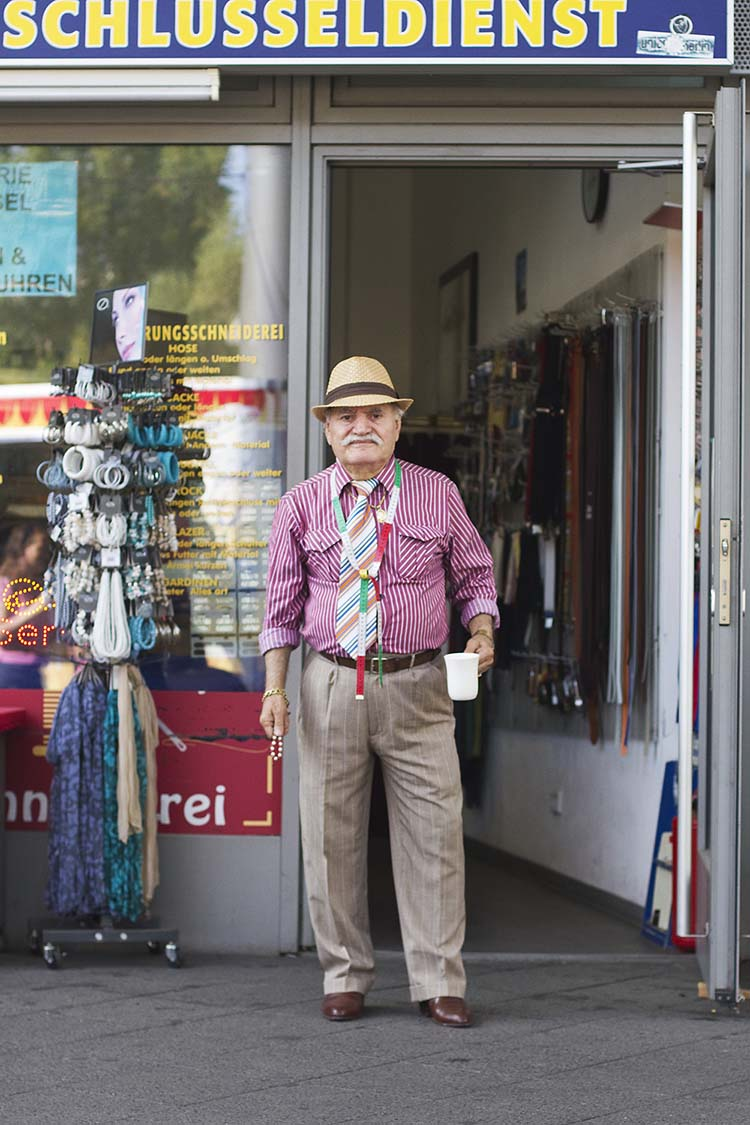 83-year-old-tailor-style-what-ali-wore-zoe-spawton-berlin-vinegret-2