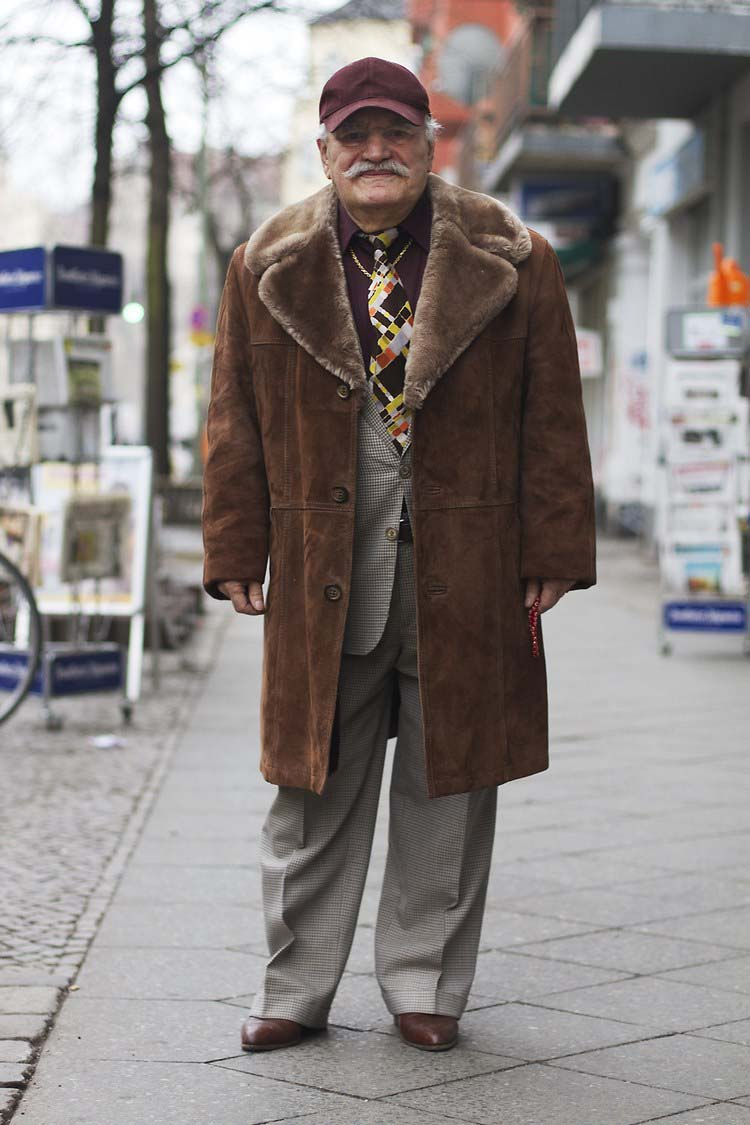 83-year-old-tailor-style-what-ali-wore-zoe-spawton-berlin-vinegret-5