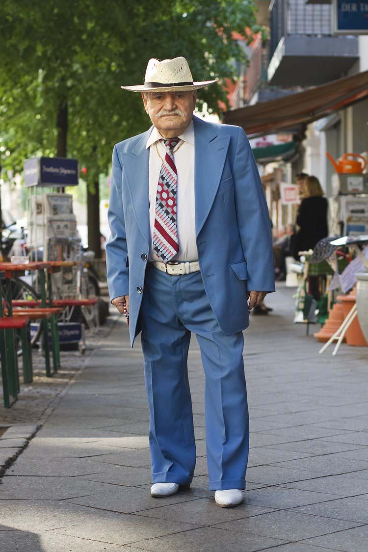 83-year-old-tailor-style-what-ali-wore-zoe-spawton-berlin-vinegret-6