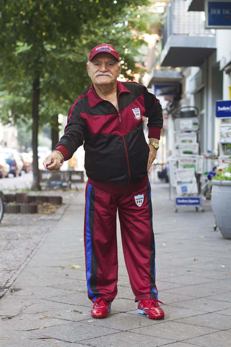 83-year-old-tailor-style-what-ali-wore-zoe-spawton-berlin-vinegret-7