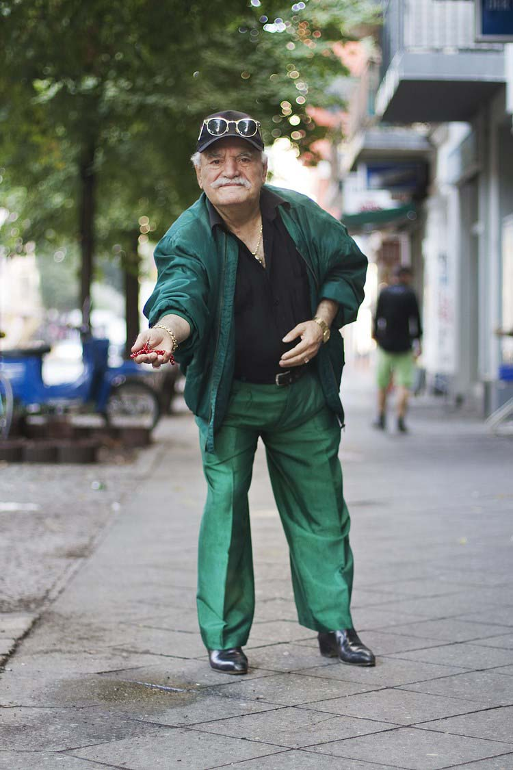 83-year-old-tailor-style-what-ali-wore-zoe-spawton-berlin-vinegret-8