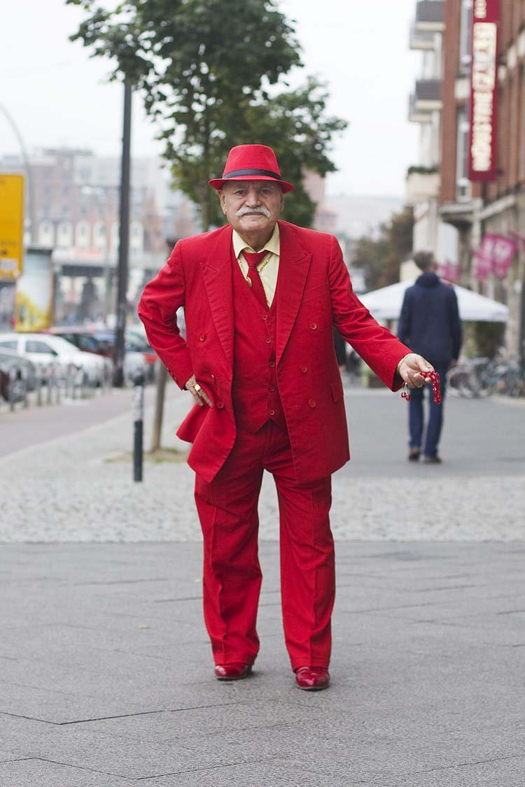 83-year-old-tailor-style-what-ali-wore-zoe-spawton-berlin-vinegret-9