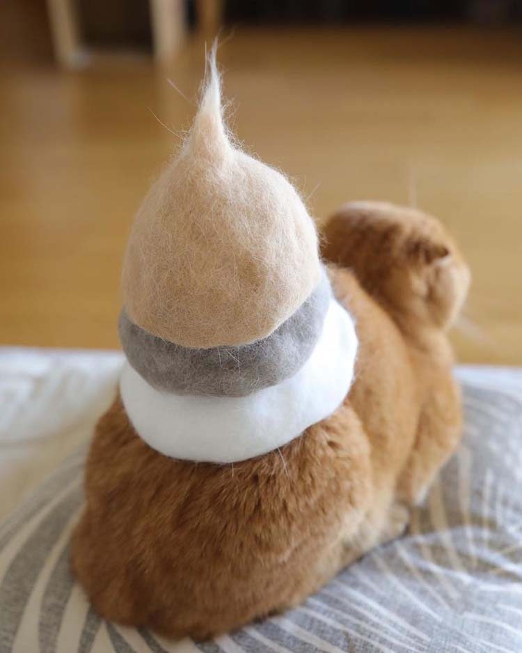 cats-in-hats-made-from-their-own-hair-vinegret-13