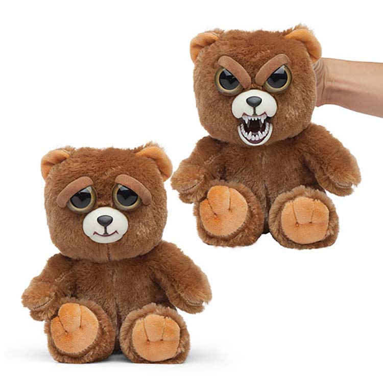 adorable-terrifying-stuffed-animals-plush-feisty-pets-vinegret-1