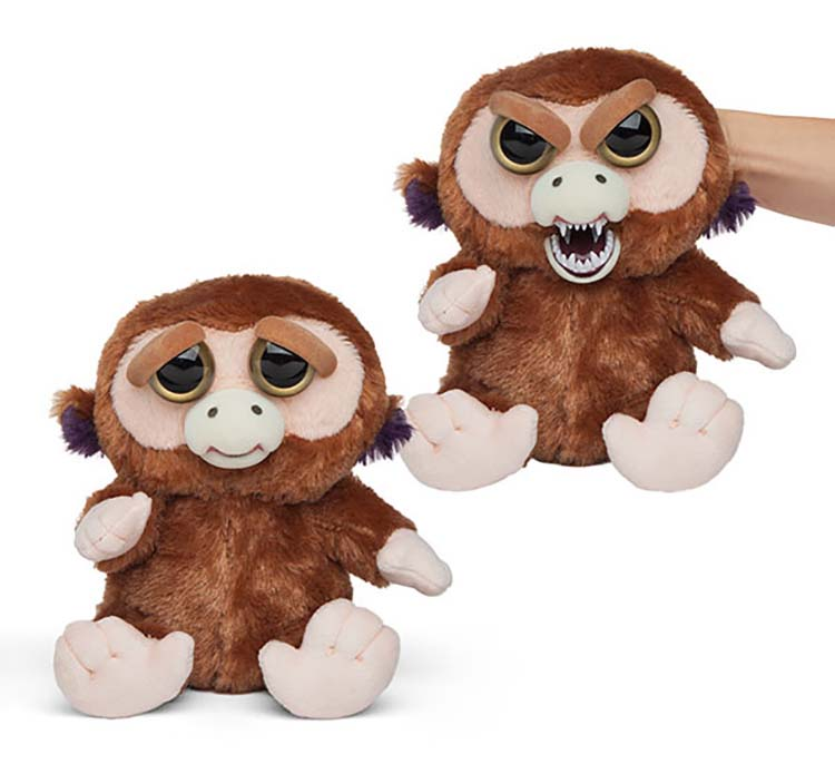 adorable-terrifying-stuffed-animals-plush-feisty-pets-vinegret-2