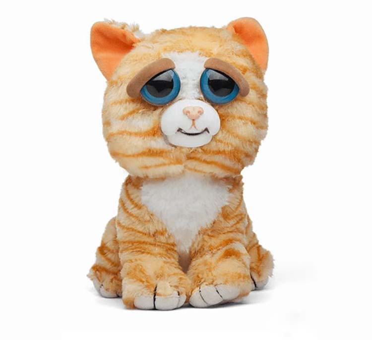adorable-terrifying-stuffed-animals-plush-feisty-pets-vinegret-4