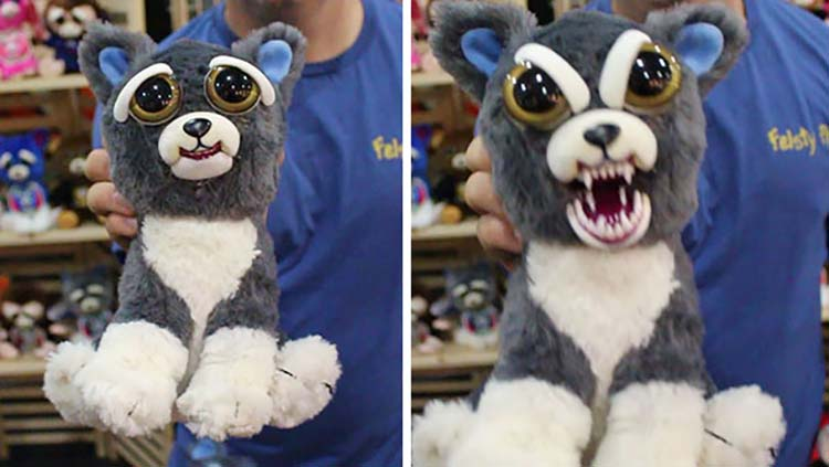 adorable-terrifying-stuffed-animals-plush-feisty-pets-vinegret-5