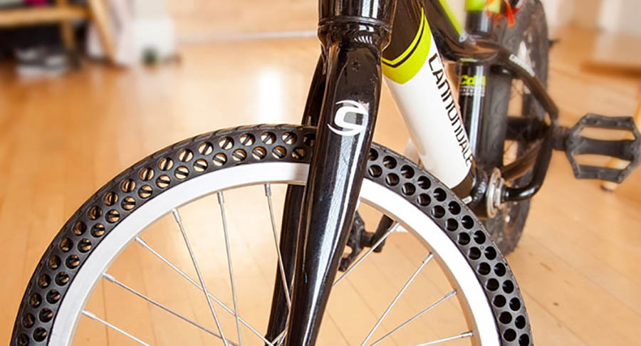 airless-flat-free-tire-bike-nexo-vinegret-1