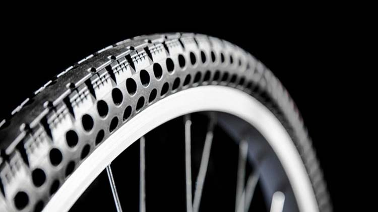 airless-flat-free-tire-bike-nexo-vinegret-2