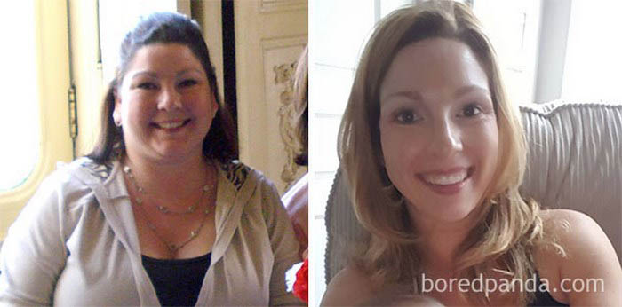 before-after-sobriety-photos-vinegret-14