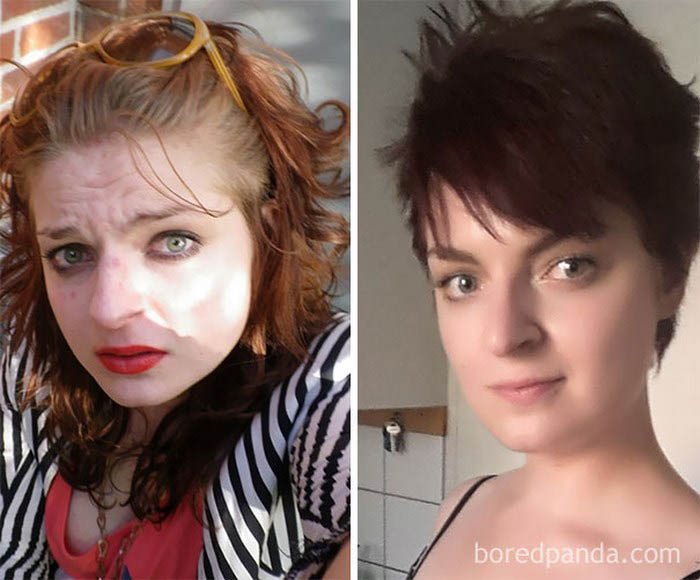 before-after-sobriety-photos-vinegret-15