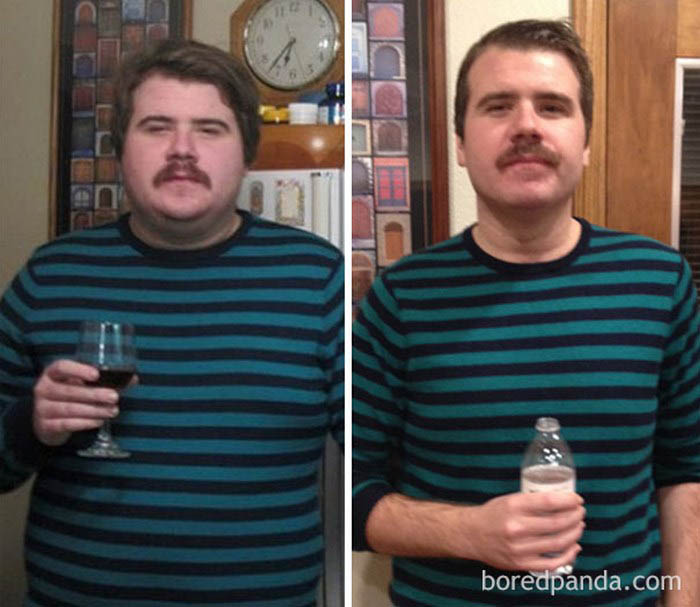 before-after-sobriety-photos-vinegret-4