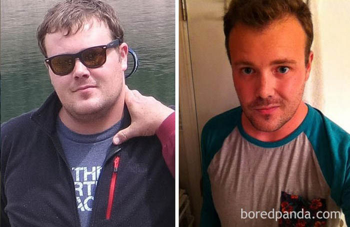 before-after-sobriety-photos-vinegret-5