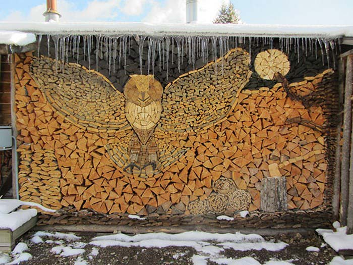 creative-wood-pile-stacking-art-vinegret-1