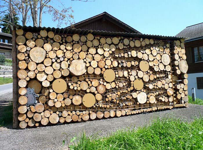 creative-wood-pile-stacking-art-vinegret-13