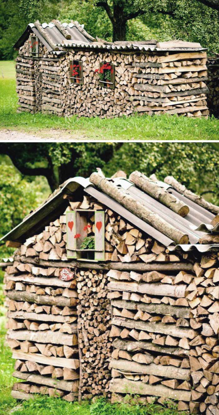 creative-wood-pile-stacking-art-vinegret-6
