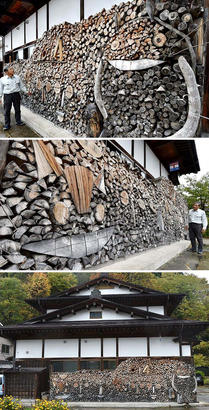 creative-wood-pile-stacking-art-vinegret-9