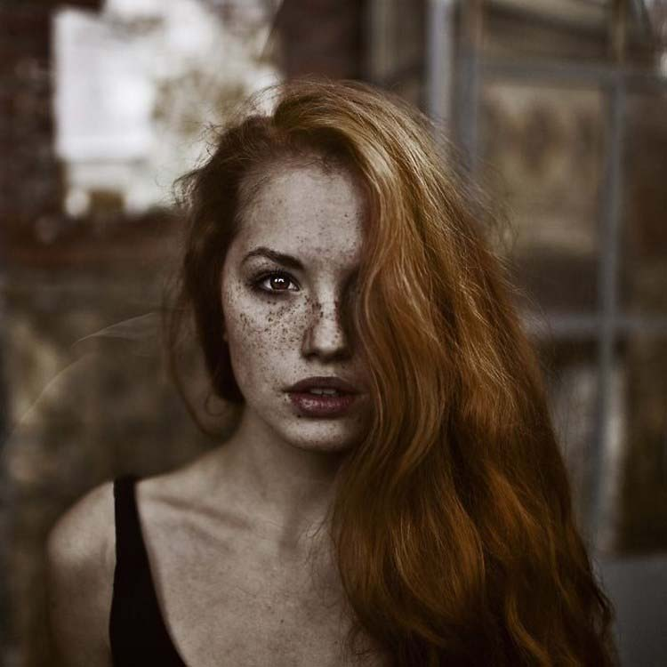 freckles-redheads-beautiful-portrait-photography-vinegret-10