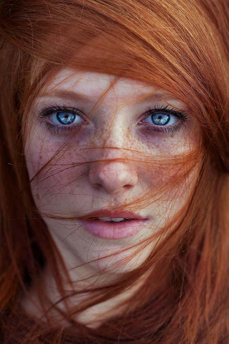freckles-redheads-beautiful-portrait-photography-vinegret-14