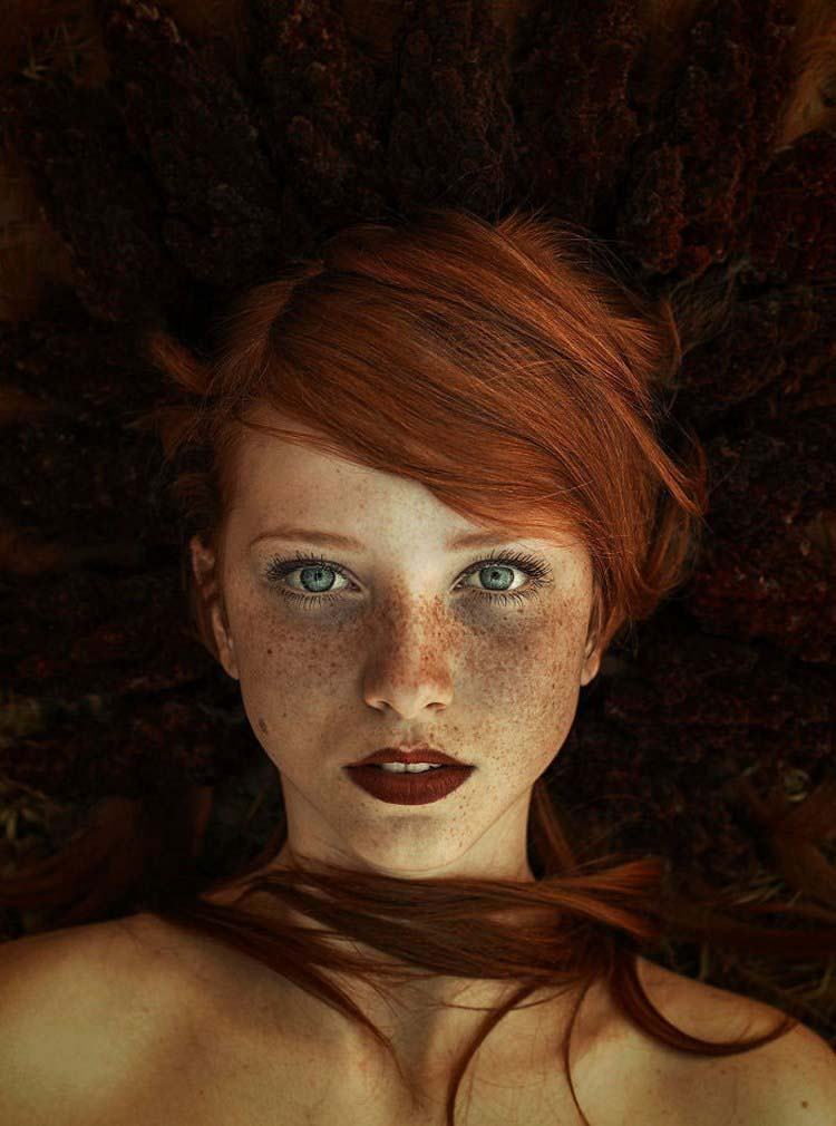 freckles-redheads-beautiful-portrait-photography-vinegret-15