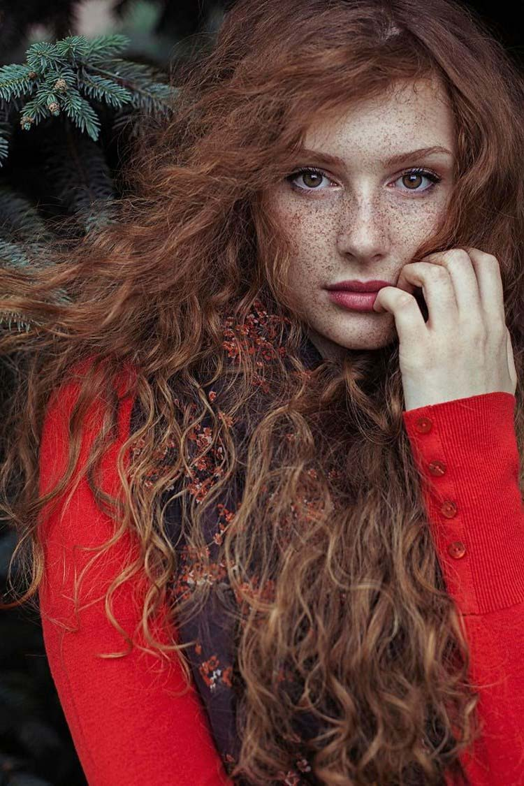 freckles-redheads-beautiful-portrait-photography-vinegret-2