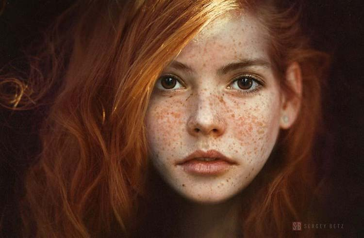 freckles-redheads-beautiful-portrait-photography-vinegret-5