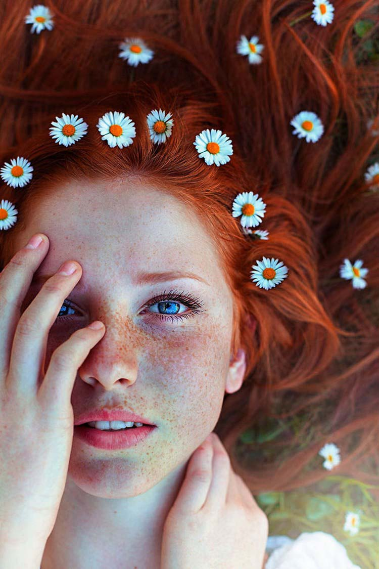 freckles-redheads-beautiful-portrait-photography-vinegret-6