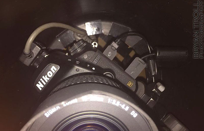 functional-nikon-camera-costume-bryan-troll-vinegret-2